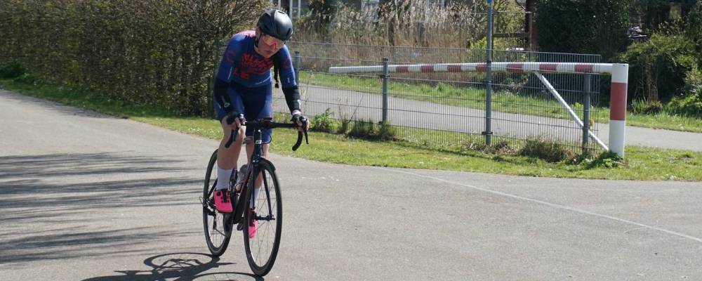 Cycle Capital TT Challenge Sloten